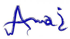 Amal 38