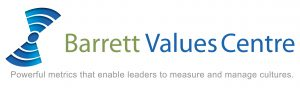 Barrett-Values-Centre