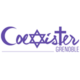 CoexisterGrenoble