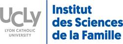 ISF-UCLY