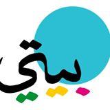 Logo BEYTI