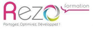Logo REZO