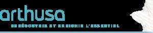 LogoArthusa