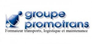 LogoPromotrans