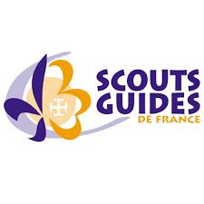LogoSCOUTS