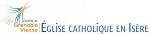 diosece-grenoble-logo