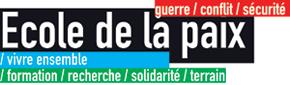 ecole-de-la-paix_logo2