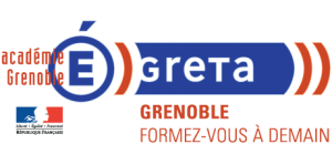 logoGretaGrenoble