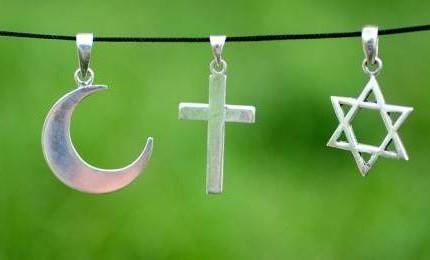 56537_islam-christianisme-jusaisme-symboles-grandes-religions-monotheistes_440x260