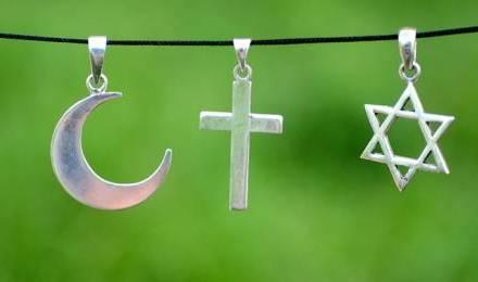 """Résultat de recherche d'images pour """"différents symboles religieux France"""""""