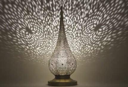 Lamp-small