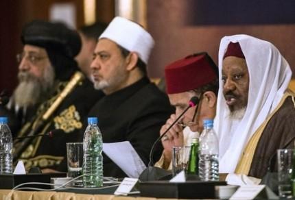 Le-djihadisme-est-une-heresie-au-sein-de-notre-religion