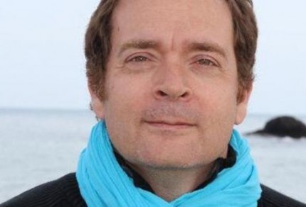 Lionel Honoré