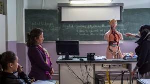 Ecole-musulmane