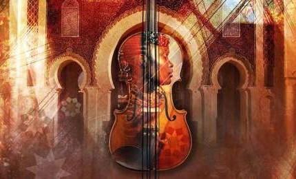 Festival-fes-musique-sacrees
