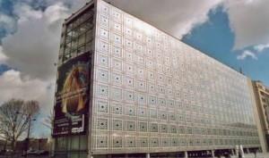Institut-du-monde-arabe