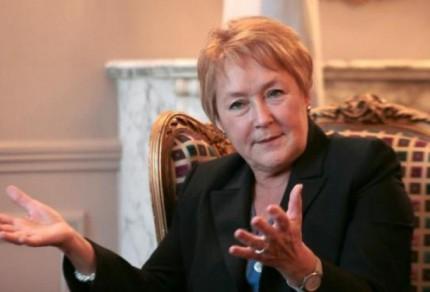 Premiere-ministre-quebec-pauline-marois