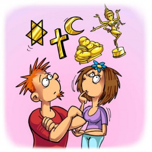 ReligionEntreprises