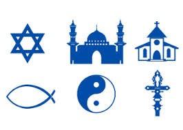 ReligionsEntreprise