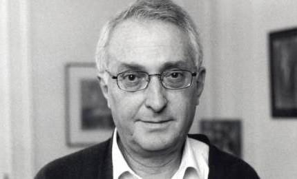 GeorgesCORM