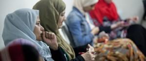 Pourquoi-femmes-musulmanes-portent-de-plus-en-plus-le-voile
