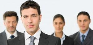 Manager-autorite-s-affirmer
