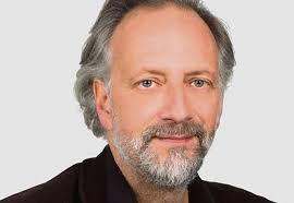 Michel Terestchenko