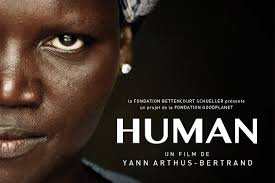 Film HUMAN