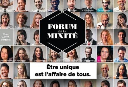 ForumMixité