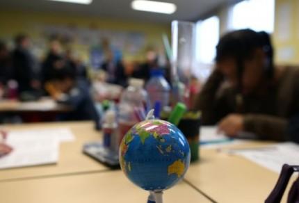 Le-fait-religieux-un-enseignement-indispensable