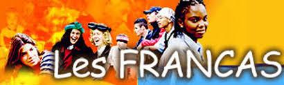 Les Francas2