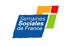 LogoSSF