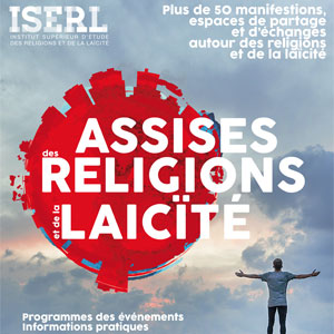 assisesreligionslaicite