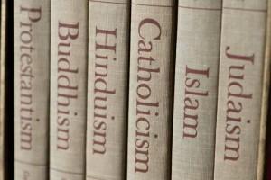Faiit-religieux-en-entreprise-le-principe-de-neutralite-de-regle-rien