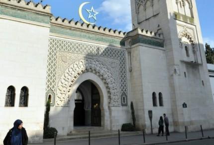 religion-islam-demographie-social-gouvernement
