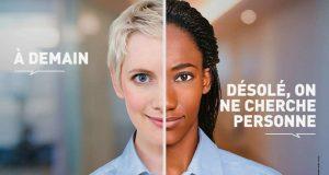 discriminations-en-entreprise-le-groupe-sciberras-souligne-les-avancees