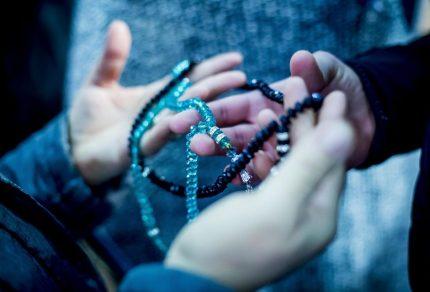societe-religion-islam