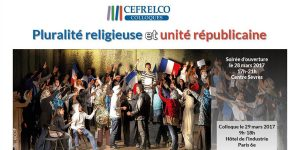 Colloque Cefrelco