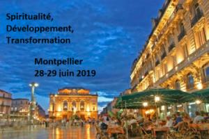 Colloque 28-29 Juin2019-Montpellier