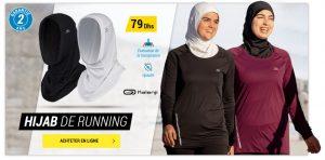 hijab-running