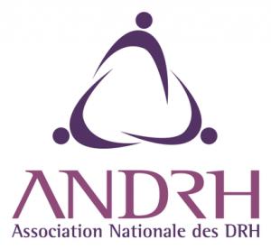 ANDRH-1024x943