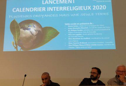 Calendrier Interreligieux2020.jpg-2