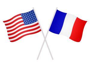 USA-France_AdobeStock_44807339-300x225