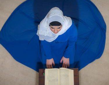 place-femmes-religion